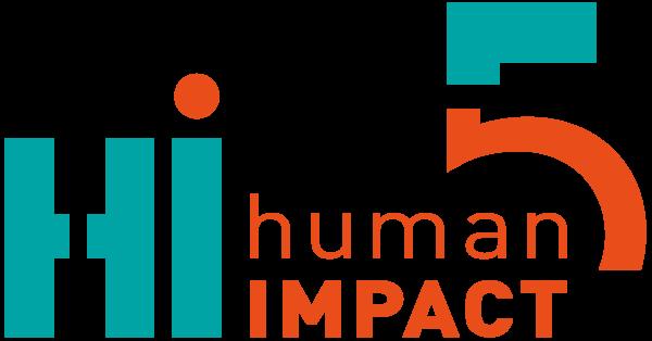 HumanImpact5